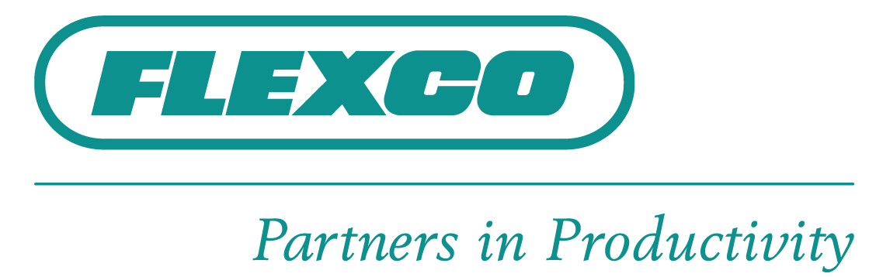 Flexco в России