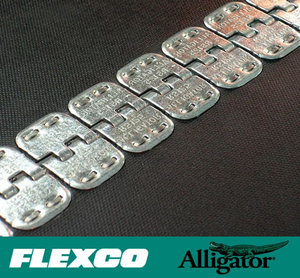 Alligator® Ready Set™ RS62, RS125, RS187